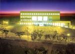 군산대학교는 5월부터 학내 면학분위기를 조성하고 보다 효율적인 학습환경을 구축하기 위해 중앙도서관 자료열람시간을 연장 운영하고 있다.