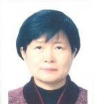군산대 유정희 교수가 식품의약품안전청 유공자 표창을 수상했다.