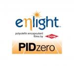다우, PID 제로 인라이트 폴리올레핀 캡슐화 필름 출시