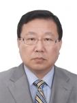 군산대 신영길 교수가 한국비파괴검사학회 우수논문상을 수상했다.