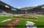 게티이미지가 브라질 월드컵 경기장에서 360도 파노라마 이미지 촬영을 진행할 예정이다.