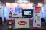 퍼비스코리아 3E PRP 키트가 한국과 일본 성형외과 의사들에게 호평을 받았다.