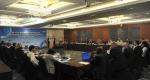한국공항공사는 국내 최초로 국제민간항공기구 항공보안 국제회의를 개최했다.