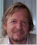 존 시라지-블래치포드 John Siraj-Blatchford 영국 스완지대학교 명예교수