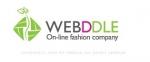 웹뜰이 온라인 패션 시장의 강자로 떠오르고 있다.
