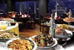 제주KAL호텔 19층 중식당 심향에서는 다가오는 여름을 맞아 중국식 정통 저녁뷔페와 중국식 냉면 코스요리를 새롭게 선보인다.