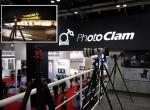 포토클램은 카본 삼각대와 알루미늄 삼각대 2종을 신규 출시한다고 밝혔다.