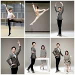 문화예술계 '광주'가 대세…세계로 뻗는 광주人