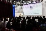 건국대 글로컬, 고교생 600명 Link-U 전공체험활동