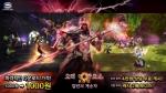 MMORPG 오더앤카오스 온라인이 의리 이벤트를 진행한다.