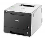 세계적인 프린터∙복합기 전문 기업 브라더인터내셔널코리아는 빠른 인쇄속도와 낮은 유지비용으로 업무 효율성을 극대화한 고속 컬러 레이저 프린터 2종(HL-L8250CDN, HL-8350CDW)을 출시한다고 밝혔다.