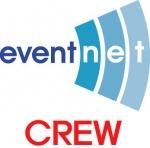이벤트 프로모션 교육과 취업을 한 번에 할 수 있는 이벤트넷 크루1기를 모집한다.
