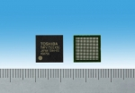 Toshiba: Image Recognition Processor TMPV7502XBG for Small-Size Camera Module