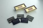 삼성전자 2세대 3D V낸드