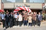 교촌에프앤비는 서울시 은평구에 위치한 교촌치킨 연신내점을 오픈했다.