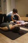 피카소피부과는 네오울트라 클라투 시술과 함께 운동요법 프로그램도 함께 병행해 다이어트 효과를 극대화 시킨다.