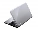 쓰리에스시스템이 필요한 기능만 모은 도시바 노트북 C50D-A PSCFWK-01V00H를 유통한다.