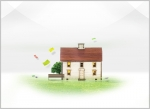 뱅크아이는 주택 담보 대출 금리 비교 서비스 외에도 당사는 종합적인 부동산 종합 정보 사이트를 운영하고 있다
