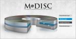 TSST가 삼성 ODD에 데이터를 반영구 보전이 가능한 M-DISC 기술을 적용했다.