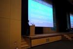 민트영상의학과 배재익 원장이 인터벤션영상의학 춘계학술대회 강연자로 나섰다.