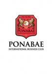 토종 국제 비즈니스 클럽 포나배는 전국 기초 단체별로 남녀 지역 총재 모집에 나선다.