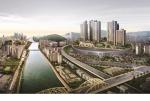 센텀리버 SK VIEW는 지하 5층, 지상 29층 공동주택 6개동으로 일반분양분 529세대로 공급될 예정이다.