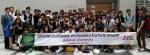 건국대, 일본 리츠메이칸대 학생들과 문화교류 세미나 개최
