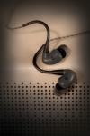 오디오플라이가 플래그십 이어폰 4종을 출시한다.