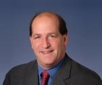 ISACA 최고경영자 매튜 S. 롭(Matthew S. Loeb)