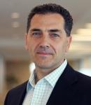 """리처드 토머스(Richard Thomas) 퀸타일즈 CIO - """"'인포사리오 세이프티'는 환자들의 보호와 연관된 복잡한 문제의 일부를 해결하는데 도움이 된다. 우리는 인간을 위한 조치를 성공적으로 수행하는데 주안점믈 두고 기술을 혁신해야 한다고 믿고 있다"""""""