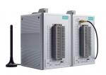 MOXA에서 새롭게 출시한 ioPAC 5542 원격 단말 장치(RTU)