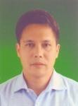 군산대학교 화학과 졸업생 매닉스 발라나이(40)가 카자흐스탄의 나자르바예브 대학교 화학과 조교수에 최종 합격해, 오는 8월부터 강의를 시작하게 되었다.