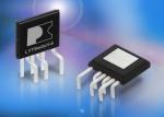 파워 인테그레이션스(Power Integrations), CREE LED 전구용 드라이버 레퍼런스 디자인 발표