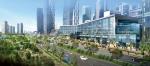 포스코건설이 분양하고 있는 센트럴파크 Ⅱ 상업시설(센투몰)은 42만㎡ 규모의 센트럴파크 바로 앞에 위치한 상가로 축제를 찾는 관광객과 주말 나들이객 등 일대에 유동인구가 풍부하다.