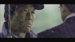 첫 뮤비에서 관지림의 남자였던 최종남이 노숙자로 변신했다.