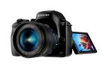 삼성전자의 프리미엄 미러리스 카메라 'NX30'이 영국 최고의 권위를 자랑하는 소비자 연맹지인 Which에서 최고의 카메라로 인정받았다.