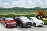 현대자동차는 7~8월 본격적인 여름 휴가철을 앞두고 고객의 여름 휴가를 지원하는 '에이치 썸머 베케이션' 이벤트를 진행한다.