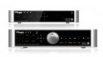 티브이로직이 스마트 Q-BRID DVR을 출시했다.