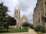 예스유학이 미국 동부 명문 뉴욕 뉴저지 관리형 유학을 운영하고 있다.