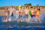 예스유학이 얼리버드를 위한 여름방학 단기 어학연수 프로그램을 추천한다.