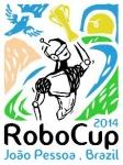 제18회 브라질 로보월드컵이 7월에 열린다.
