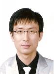 단백질 구조변화 원리 규명 BRIC 한빛사에 선정된 건국대 원형식 교수