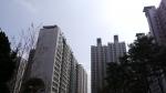 잠실청운부동산에 잠실엘스 아파트 84㎡(25평형) 매매 물건이 의뢰되었다.