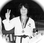 Professor Kook Hyun Jung