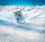미국의 라이프프루프가 아이폰 5S 전용 충격방지•방수케이스 2종을 국내 공식 출시한다.