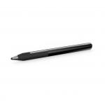 Adonit이 Pixelpoint™ 기술을 채용한 디지털 아티스트 용 터치 펜 신제품을 출시했다.