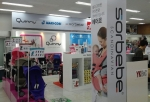YKBnC가 6월 21일 경기도 광주 한토이 매장에 유아업계 최초 YKBnC유아용품 브랜드 전문 샵인샵을 오픈한다.