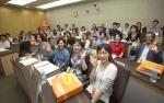 한화, 'KAIST 사회적기업 경영전문가 과정' 운영