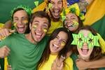 월드컵 축제의 열기를 안심하고 즐기고 싶다면 피임을 미리 준비하고 대비하는 것이 좋은 방법이 될 수 있다.