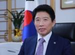군산대학교 나의균 총장이 국제교류 활성화를 위해 4박 5일의 일정으로 중국 방문길에 나섰다.